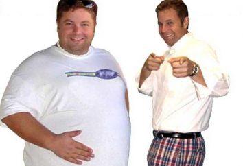 """""""corpo flex"""": comentários, fotos antes e depois. Exercícios de respiração para perda de peso"""
