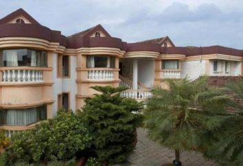 Lotus Resorts Hotel 3 * (Índia, sul de Goa): férias, comentários turísticas