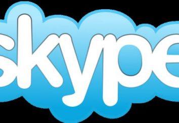 """Cómo configurar el micrófono """"en Skype"""" – unos sencillos pasos"""