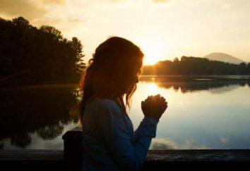 Jak szybko powrócić męża do rodziny z modlitwą? Spisek, zaklęcie miłosne, magia