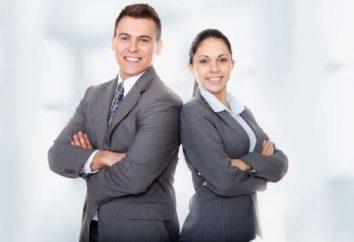 O que perguntar a um candidato entrevista de emprego? recrutamento