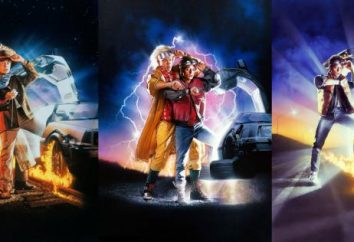 ficção científica: os melhores filmes (lista)