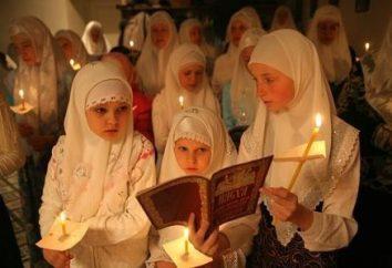 Voltar ao básico: como celebrar a Páscoa na Rússia nos velhos tempos