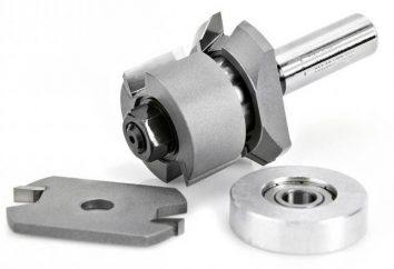 Kugelgewindetriebe für CNC: Zweck, Eigenschaften, Typen