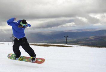17 stations de ski magnifiques et insolites du monde entier
