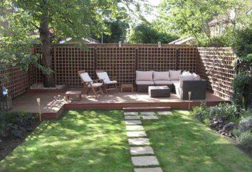 jardin design: oui comment?
