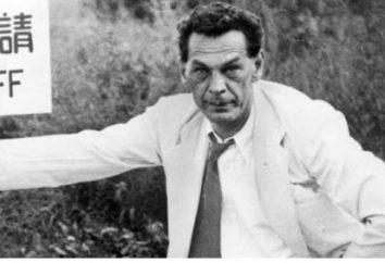 Quem era Richard Sorge? Grande espião Sorge