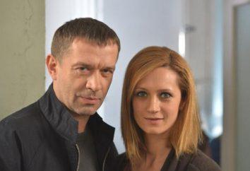 """""""Ojczyzna"""" (serial TV): Opinie i recenzje audience"""