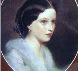 Filhos de Pushkin. Uma breve biografia de Mary, Alexander, Gregory e Natalia Pushkin