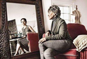 Comment porter un miroir – quelques moyens efficaces pour