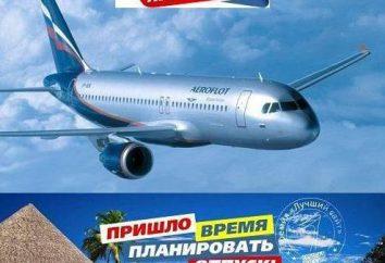 """""""Biglietteria"""": le recensioni di passeggeri. Commenti sul sito """"Aviakassa.ru"""""""