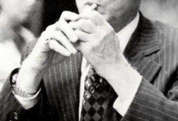 Reshevskiy Samuel – prodígio de xadrez do século XX