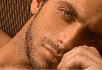 Co on, idealna osoba? Jaki charakter, jakie cechy powinien mieć idealny człowiek?