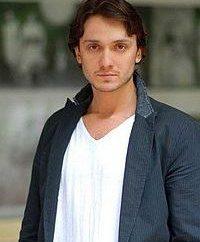 Andrew Barilo – attore di talento del teatro e del cinema