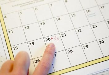 Naruszenie cyklu menstruatsionnogo – przyczyny i leczenie