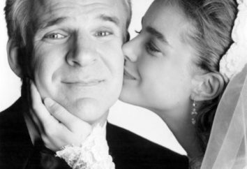 Komedia o ślubie: trzy z najlepszych