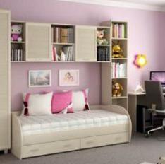 """""""LEROM"""" – mobiliário: é necessário feedback!"""