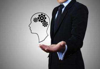Intencionalidade – o que é isso? A evolução do conceito e importância da