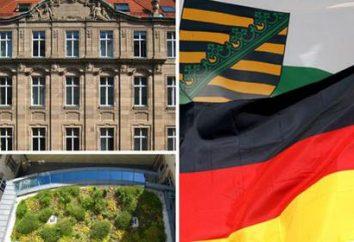 Jak wyjechać do Niemiec do stałego zamieszkania?