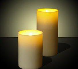 candele giapponesi Forex: la semplicità, la convenienza, la visibilità