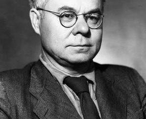 Vsevolod Iwanow. Schriftsteller und seine Biographie