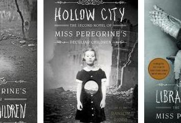 """Il libro """"La Casa dei bambini della nazione"""": recensioni"""