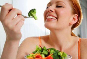 Selen mineralnych jest pomocne w ciele kobiety?