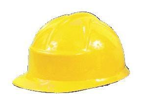 Budowa kask – niezawodna ochrona przed kłopotami