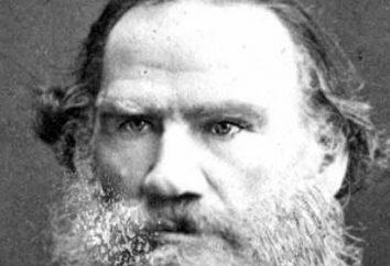"""""""Anna Karenina"""" Quem escreveu isso? """"Anna Karenina"""" (Leo Tolstoy): resumo"""