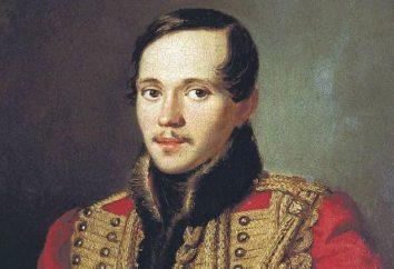 Tomba di Lermontov a Tarkhany: foto. Dov'è la tomba di Lermontov?