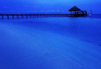 Jak latać na Malediwy? Mamy opcje rozważyć