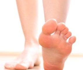 Zdrętwiała lewa noga – na to jest warte rozważenia