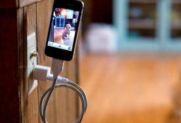 Indica come lanciare il vostro iPhone foto dal computer