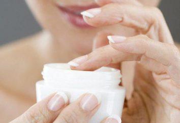 Crème de nuit: un examen des produits les plus populaires, la sélection, l'application, des critiques