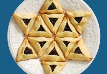 Kosher – jest to pewny sposób na życie wiernych Żydów