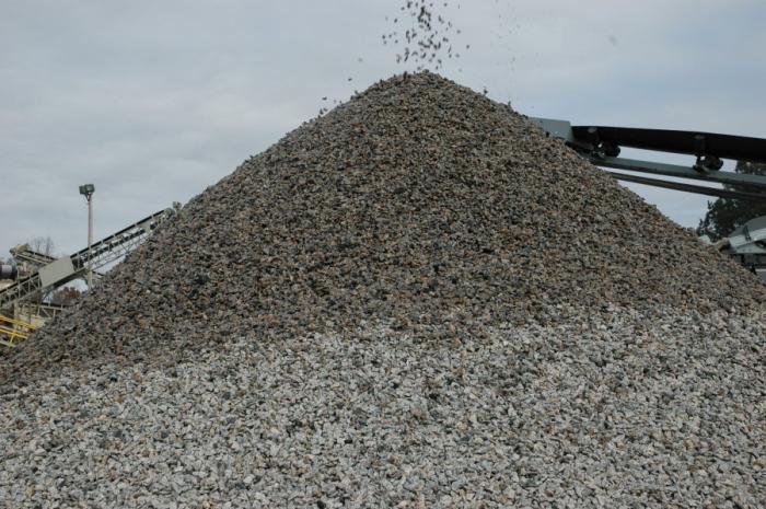 dichte granit diese gewicht