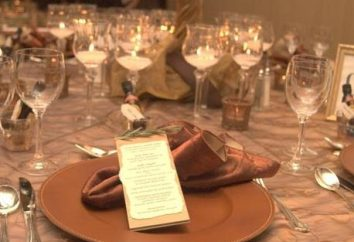 Sete anos de casamento – Casamento de cobre