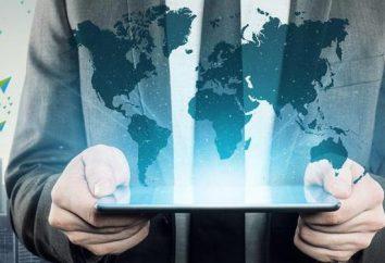 I documenti elettronici tra organizzazioni: come funziona?