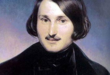 « Le Nez » de Gogol Synopsis – l'histoire du grand mystificateur