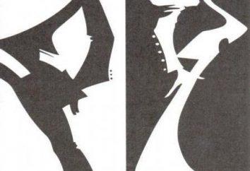 """""""Duel"""", Tchekhov: résumé, analyse"""