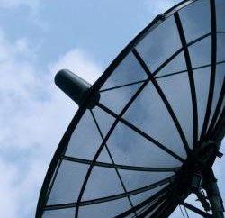 TV tricolor: opiniones y Descripción