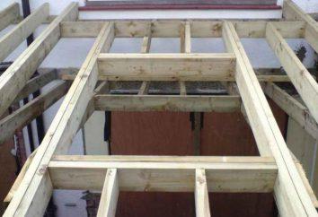 La instalación de ventanas de tejado: instrucciones paso a paso, una descripción de la tecnología y recomendaciones