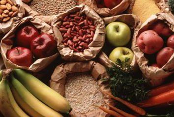 Mangiare a destra. Quali alimenti sono i carboidrati?