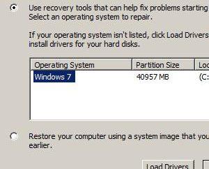 Stale restartuje się po włączeniu komputera, co robić?
