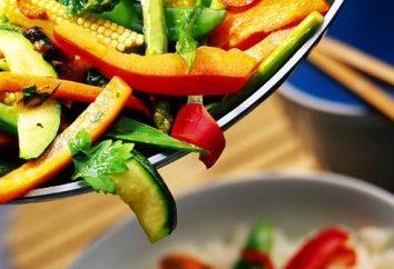 Régime alimentaire pour les diabétiques de type 2. Trucs et astuces