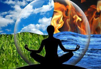 Il fonctionne: la méditation, le yoga et la prière guérir humain