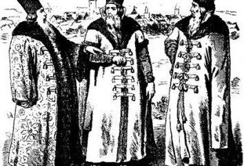 """Governadores – um … O significado da palavra """"governador"""""""