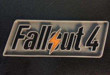 Fallout 4 – Ottimizzazione del gioco, i requisiti e una panoramica del gameplay
