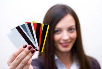 Kredyt studencki z Sbierbank 18: funkcje rejestracji, warunków i opinie