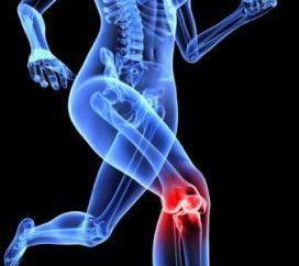 Vitamines pour les articulations et les ligaments des athlètes: taux, composition, commentaires